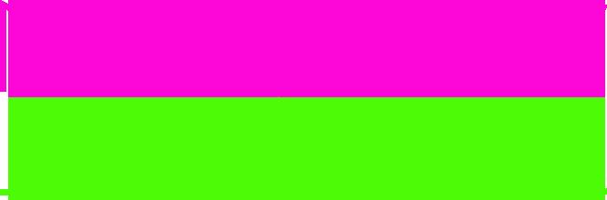 Rainbow Sahana